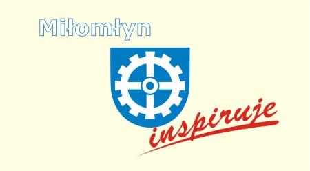 Logo Miłomłyna