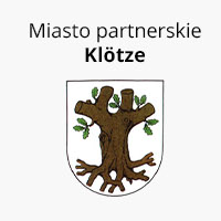 Miasto partnerskie