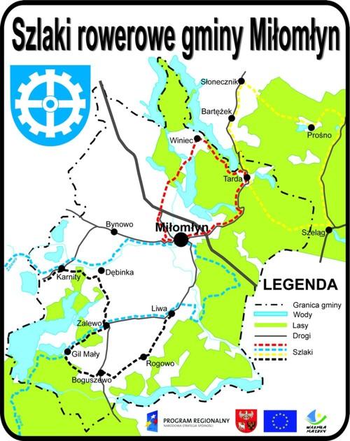 - mapa_szlaki_maly_format.jpg