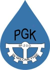 - logotyppgk.jpg
